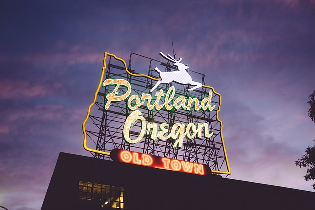 Rent control in Oregon is now the law of the land. But will tenants really benefit?